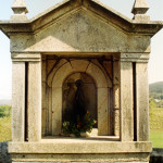 Alminhas da Igreja