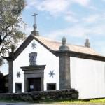 Capela de Sta. Luzia