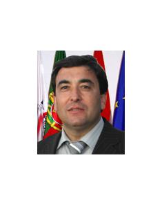 Clemente Gonçalves Pires