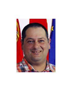 Eduardo Miguel da Cunha Mateus