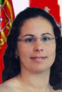 Odete Gonçalves