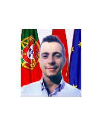 José Manuel Rodrigues Costa